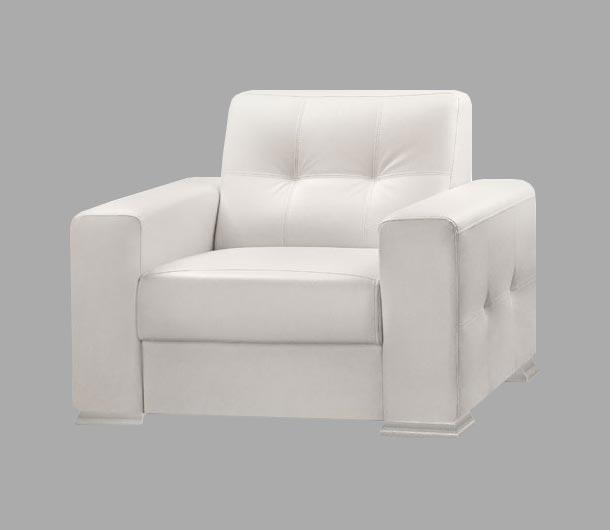 Ами Мебель - каталог мягкой мебели