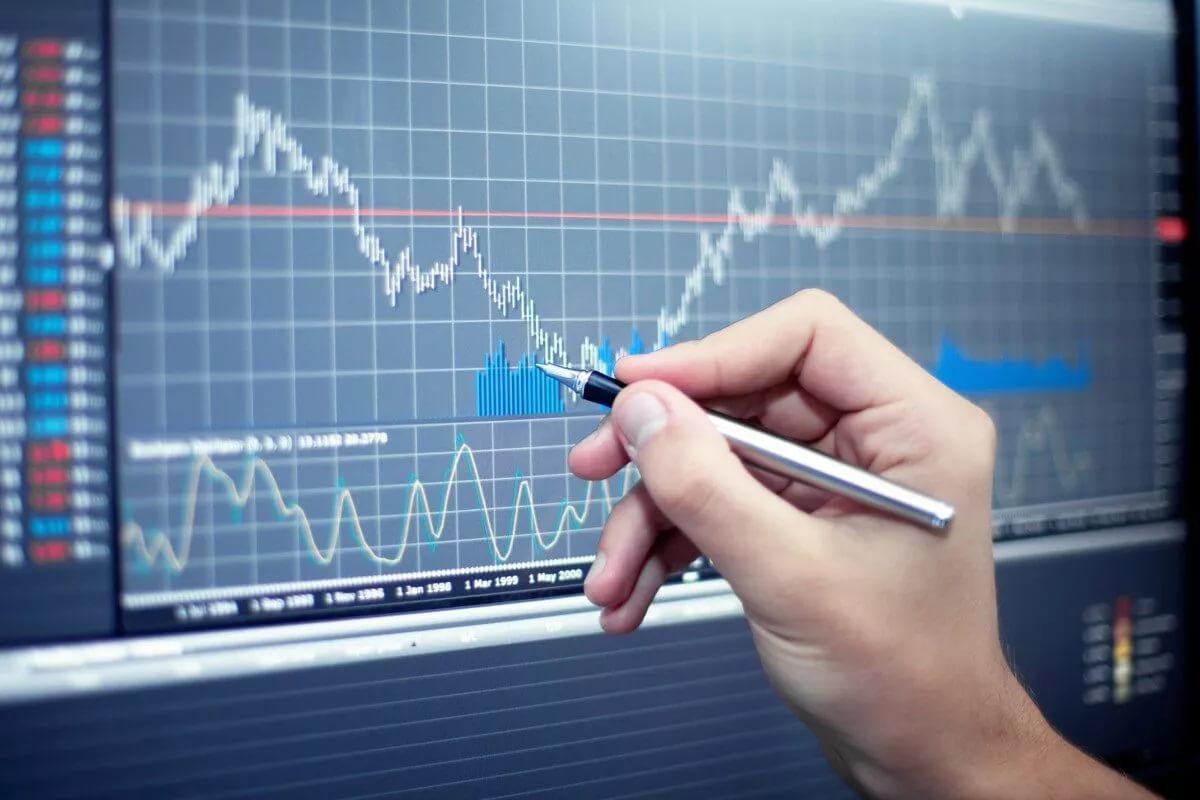 Как торговать на Форекс - Как самостоятельно торговать на бирже Форекс без убытков