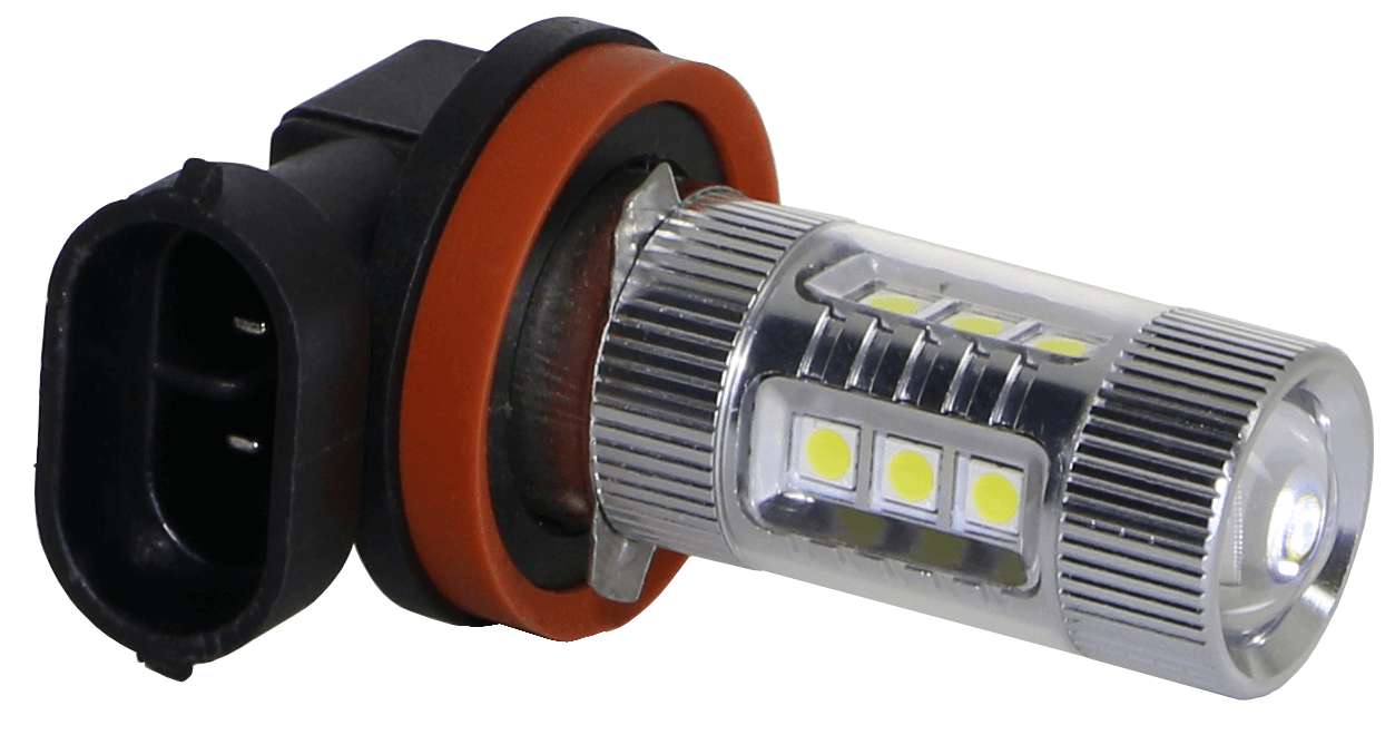 Замена ламп подсветки панели приборов Astra G