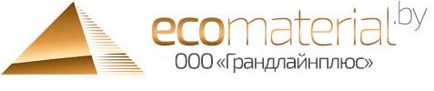 металлочерепица от ecomaterial.by