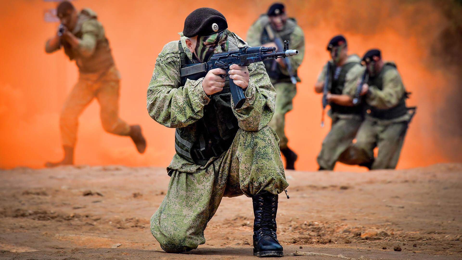 Акция ко Дню морской пехоты - 27 ноября отмечается День моряка в Республике Беларусь