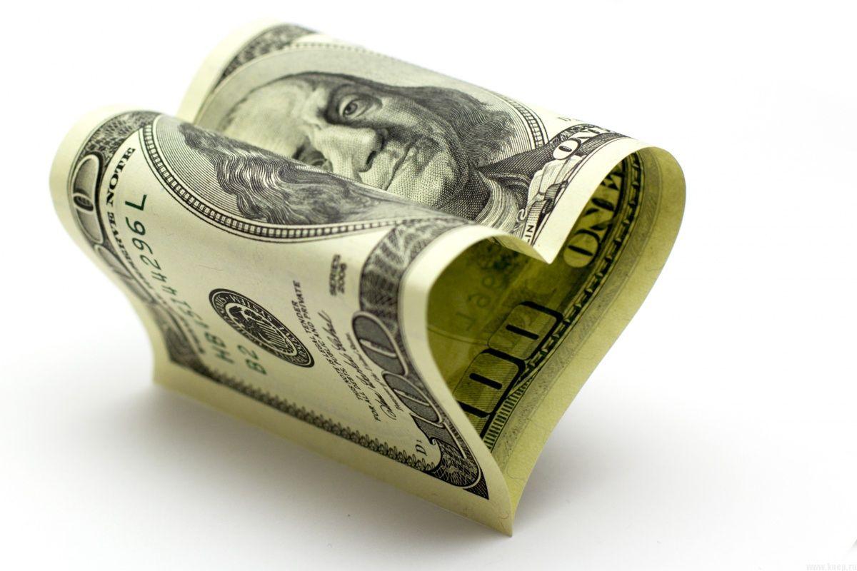 Заработать в Интернете на инвестировании в ПАММ счета