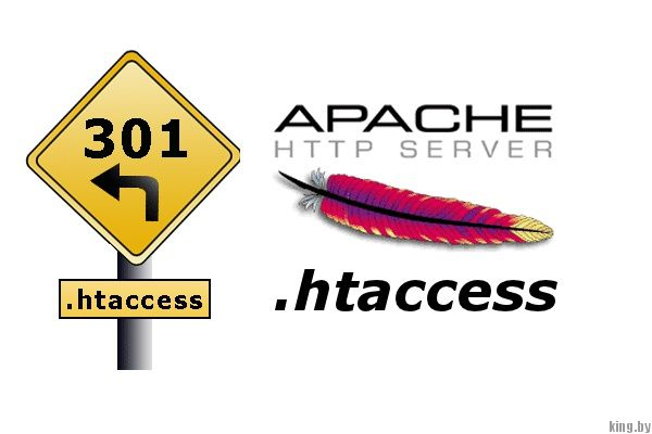 PHP редирект самый быстрый