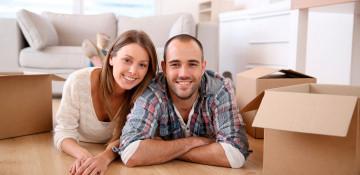 Советы по покупке жилья