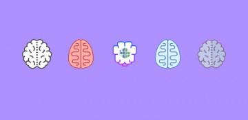 Как повысить продуктивность мозга