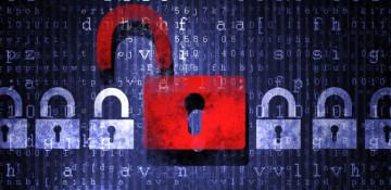 Способы открыть заблокированный сайт через прокси, vpn, кэш Google и другие