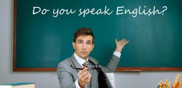 Какой метод изучения английского языка выбрать