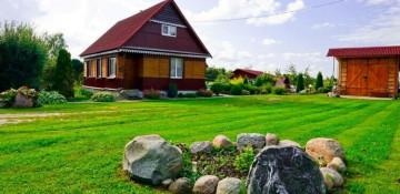 Особенности экотуризма в Беларуси