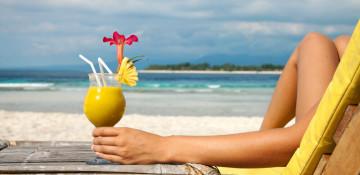 Плюсы и минусы оформления кредита на отпуск