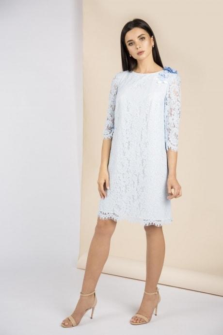 Выбор платья на лето 2019